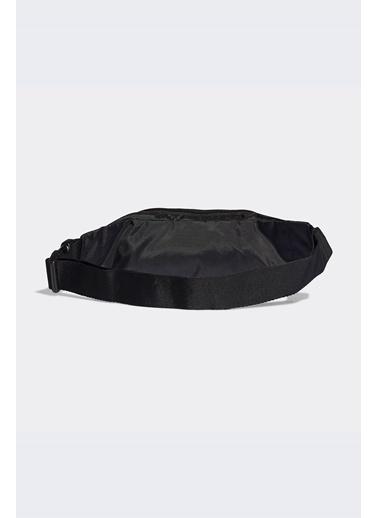 adidas Adidas Çanta Essential Waist Gd4609 Siyah